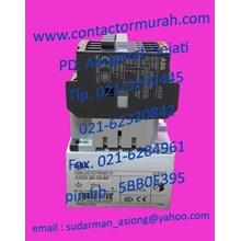 kontaktor tipe AX25 ABB