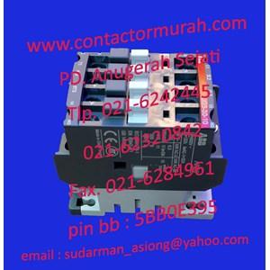 tipe AX25 kontaktor ABB