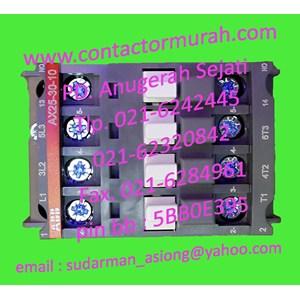 tipe AX25 32A ABB kontaktor