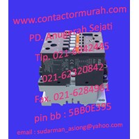 Distributor ABB kontaktor tipe A50 3