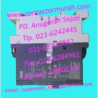 Jual ABB kontaktor tipe A50 2
