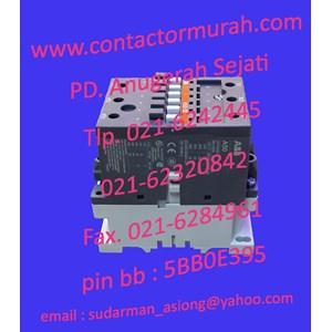 kontaktor A50 ABB 100A