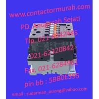 ABB A50 kontaktor 100A  1
