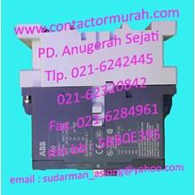 ABB kontaktor tipe A50 100A