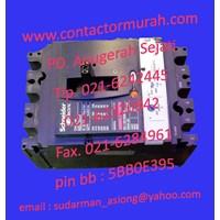 Schneider mccb NSX250H 1