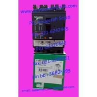 Distributor NSX250H Schneider mccb 3