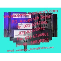 Distributor mccb tipe NSX250H Schneider 250A 3