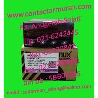 Distributor Hanyoung tipe BP6 5AN panel meter 3
