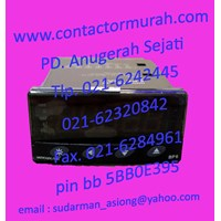 Distributor tipe BP6 5AN panel meter Hanyoung 3