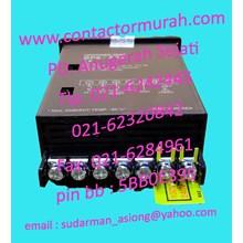 tipe BP6 5AN panel meter Hanyoung