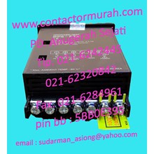 panel meter Hanyoung tipe BP6 5AN 100-240V
