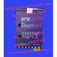 Distributor panel meter tipe BP6 5AN Hanyoung 100-240V 3