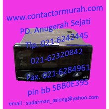 Hanyoung panel meter BP6 5AN 100-240V