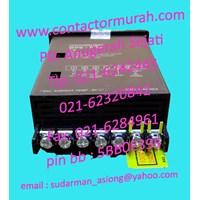 Hanyoung panel meter tipe BP6 5AN 100-240V 1