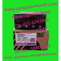 tipe BP6 5AN 100-240V Hanyoung panel meter  1