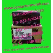 tipe BP6 5AN 100-240V Hanyoung panel meter