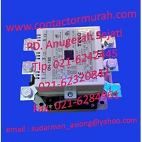 Distributor tipe CN-180 kontaktor TECO 3