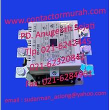 kontaktor CN-180 TECO 240A