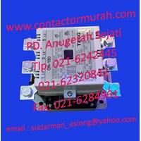 Distributor TECO tipe CN-180 kontaktor 240A 3