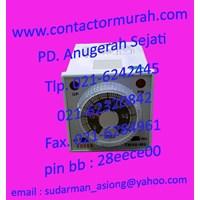 Distributor timer SUL181d Theben 110-230V 3