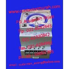 timer Theben tipe SUL181d 110-230V