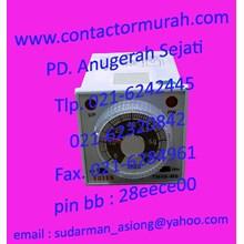 timer tipe SUL181d Theben 110-230V