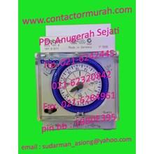 SUL181d timer Theben 110-230V
