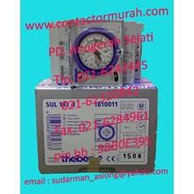 SUL181d Theben timer 110-230V