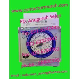 tipe SUL181d 110-230V Theben timer