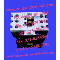 Distributor kontaktor TECO CU-38 3