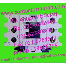 tipe CU-18 TECO kontaktor