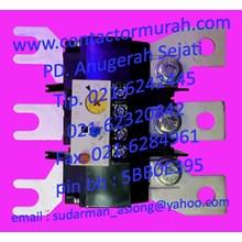 overload relay tipe TR-N8-3 125-185A Fuji