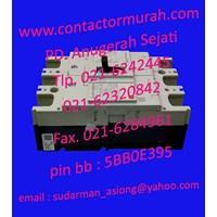 Sell Mitsubishi NF250-CV breaker 2