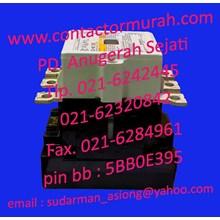 kontaktor magnetik Fuji SC-N6