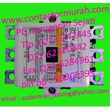 kontaktor SC-N6 Fuji 125A