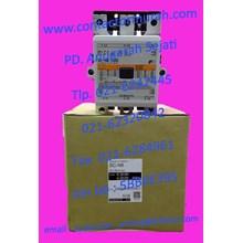 kontaktor Fuji tipe SC-N6 125A