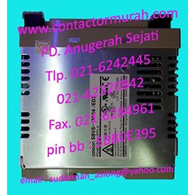 Omron power supply S8VS-12024