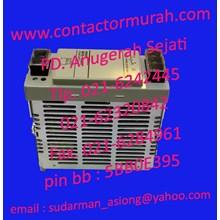Omron tipe S8VS-12024 power supply