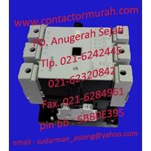 kontaktor magnetik 3TF50 Siemens 160A