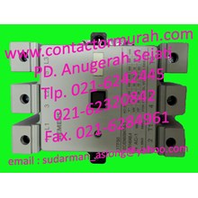 Siemens kontaktor magnetik 3TF50
