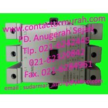 Siemens kontaktor magnetik tipe 3TF50 160A