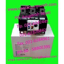 overload relay Siemens 3UA62 90-120A