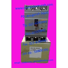 Hitachi tipe S-225SB mccb 150A