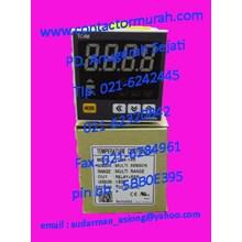 TC4M-14R temperatur kontrol Autonics 100-240V
