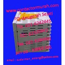 TC4M-14R Autonics temperatur kontrol 100-240V