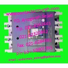 breaker tipe sace A2 B 250 ABB
