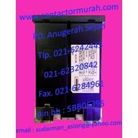 Omron counter H7BX-A 9VA