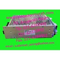 type S8JC-Z15024CD Omron power supply