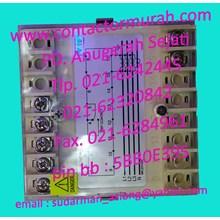 Micro earth relay MK201A