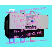 overload relay Siemens tipe 3RB2066-1MC2 160-630A
